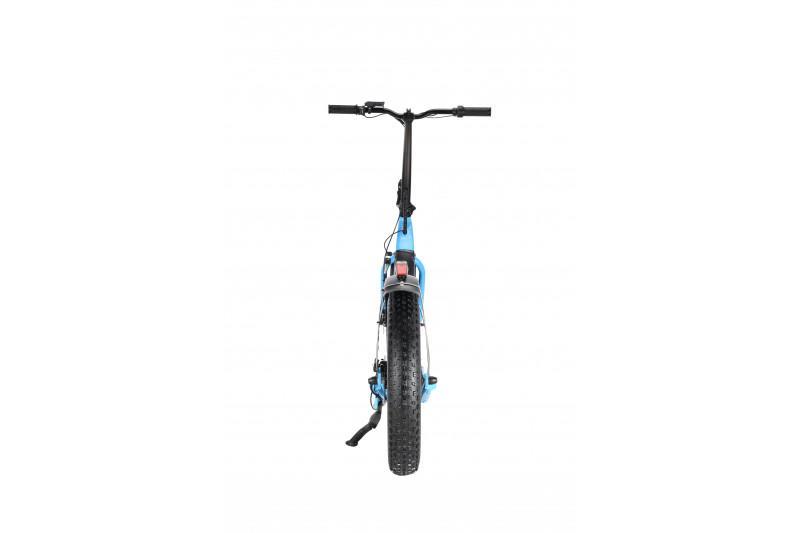 x-scooters-xt07-48v-li (2)