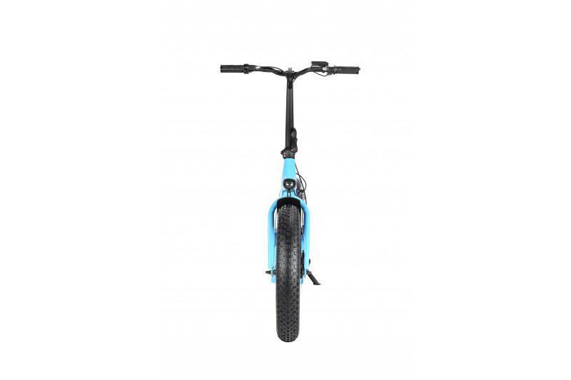 x-scooters-xt07-48v-li (5)