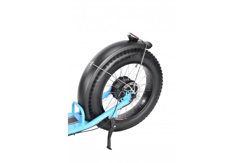 x-scooters-xt07-48v-li (7)