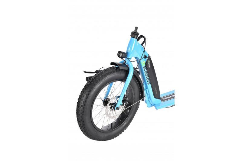 x-scooters-xt07-48v-li (77)