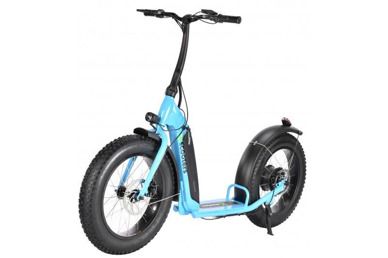x-scooters-xt07-48v-li