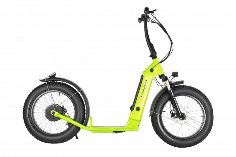 x-scooters-xt08-48v-li (3)