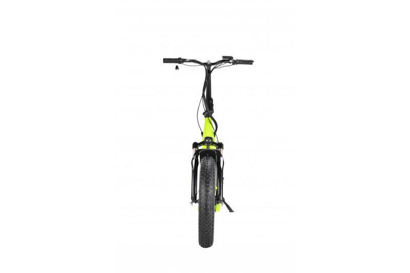 x-scooters-xt08-48v-li (4)