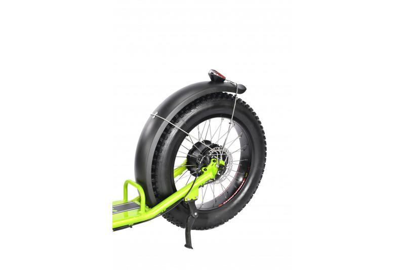 x-scooters-xt08-48v-li (5)