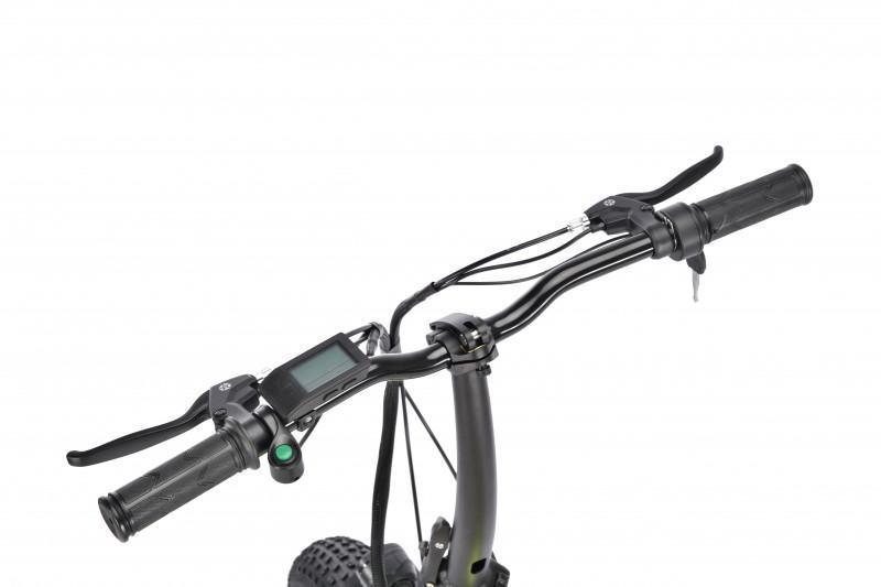 x-scooters-xt08-48v-li (6)