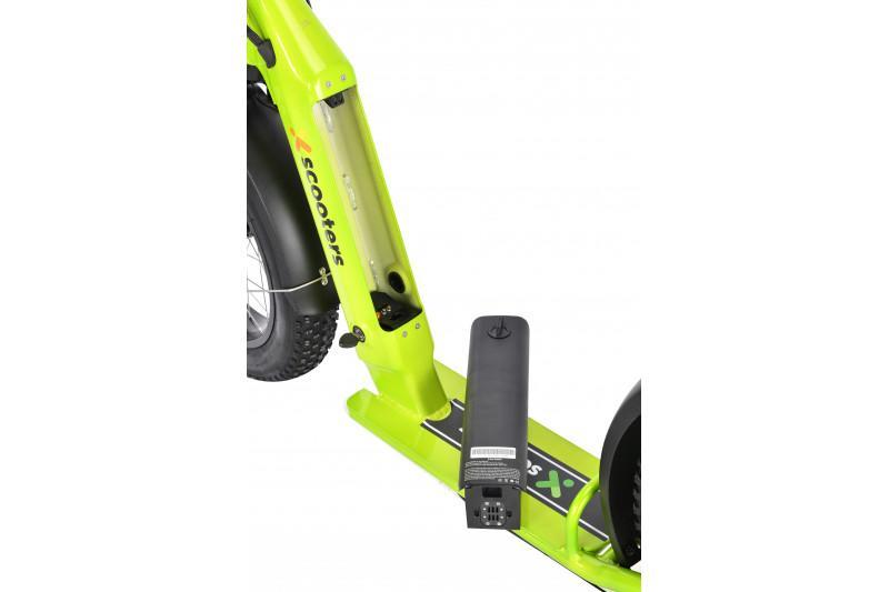 x-scooters-xt08-48v-li (7)