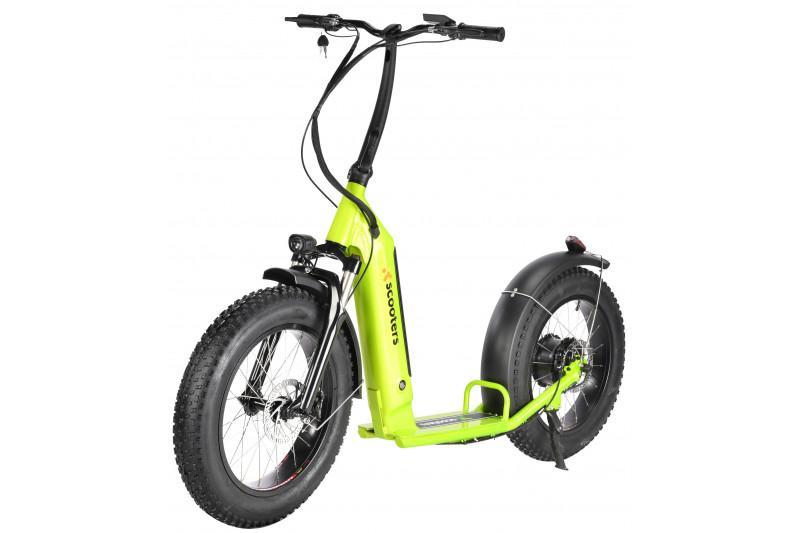 x-scooters-xt08-48v-li